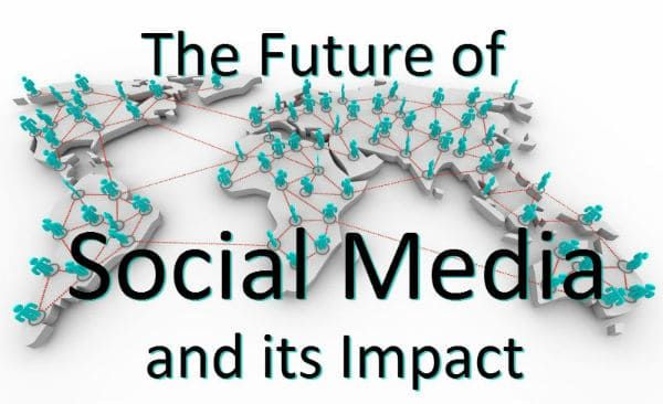social media essay effect of social media on individuals society social media essay