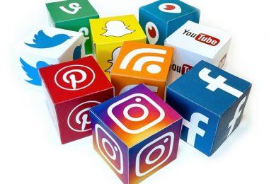 hook for social media essay